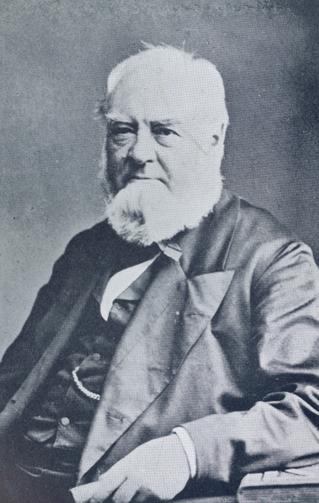 Joseph Watson